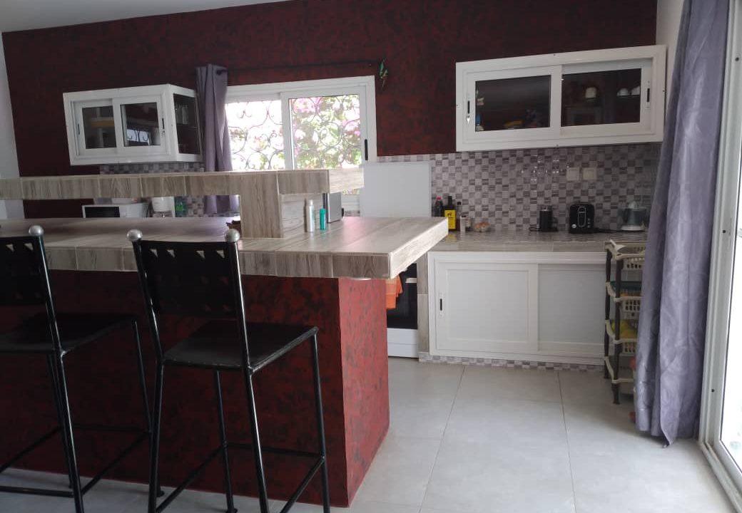 villa 3 chambres à vendre saly diambar14