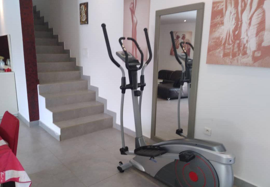 villa 3 chambres à vendre saly diambar18