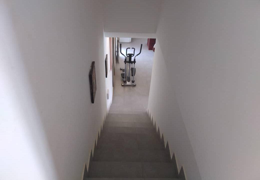 villa 3 chambres à vendre saly diambar22
