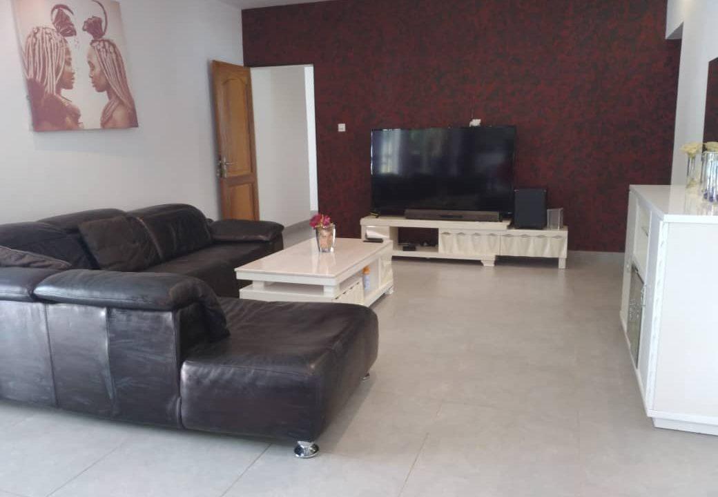 villa 3 chambres à vendre saly diambar26