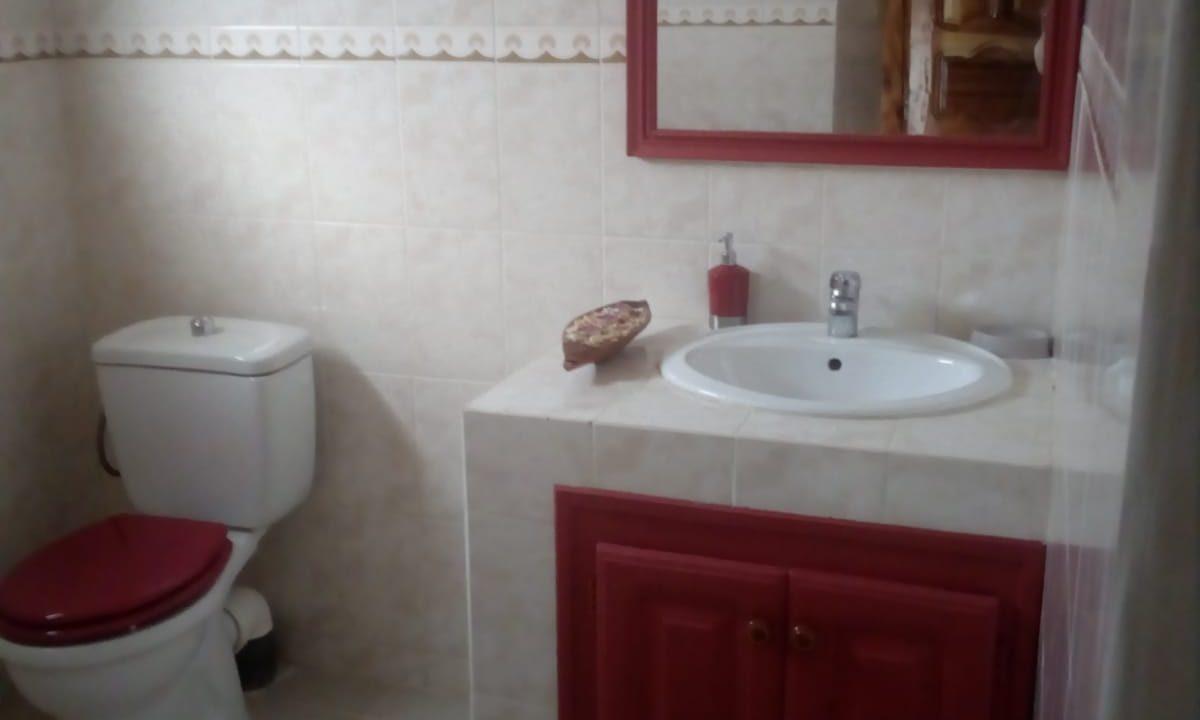 villa 5 chambres à louer saly5