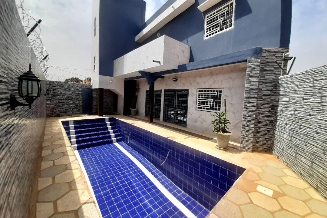 maison neuve 7 chambres à vendre à thiés 19