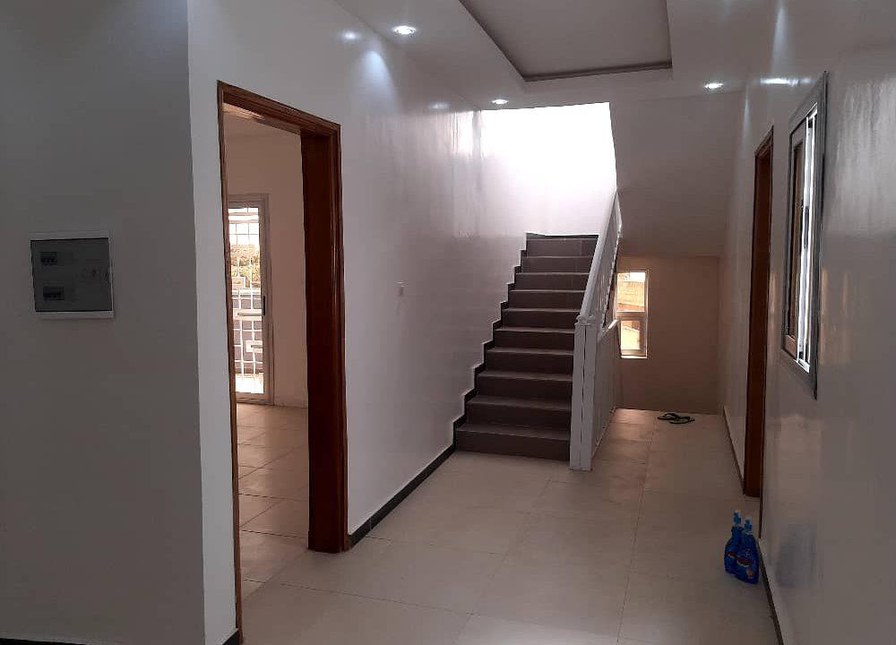 maison neuve 7 chambres à vendre à thiés 6