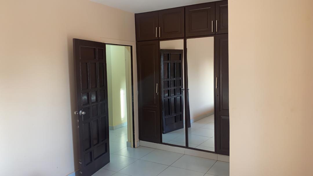 villa 4 chambres à louer à la somone (aigrettes) 19