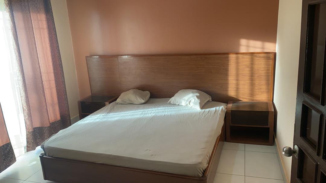 villa 4 chambres à louer à la somone (aigrettes) 22