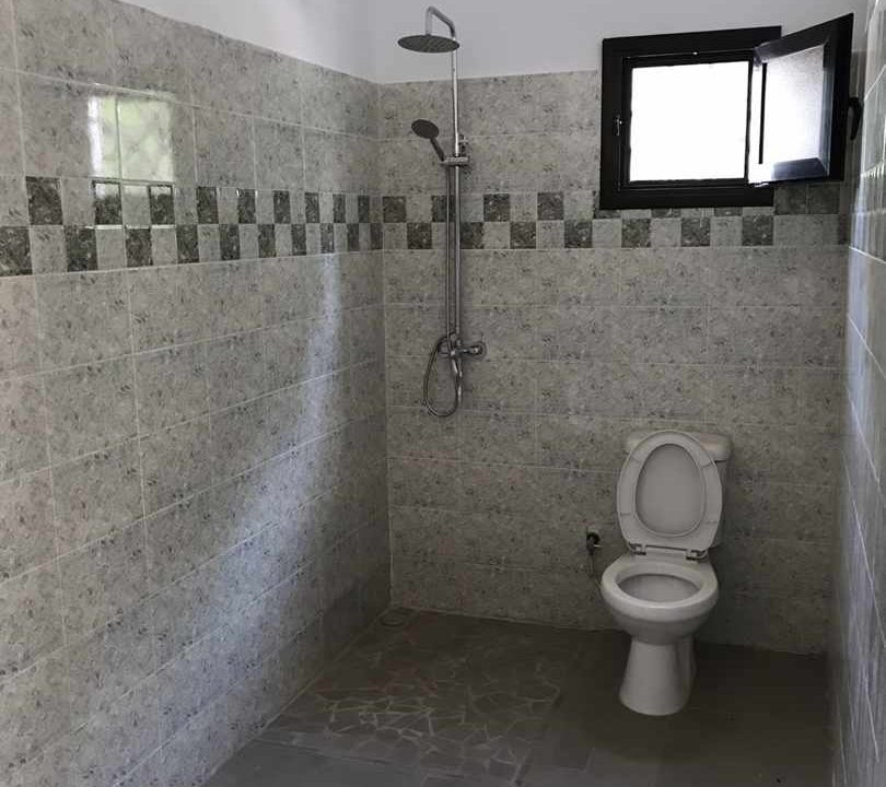 villa 3 chambres à gandigal 5