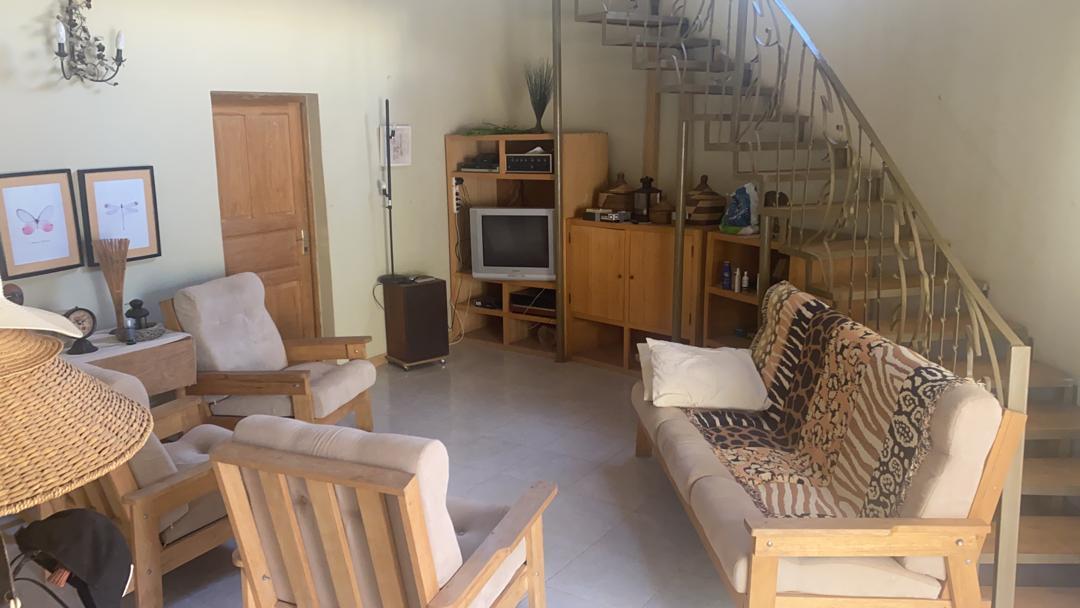 villa 4 chambres à ngaparou 15