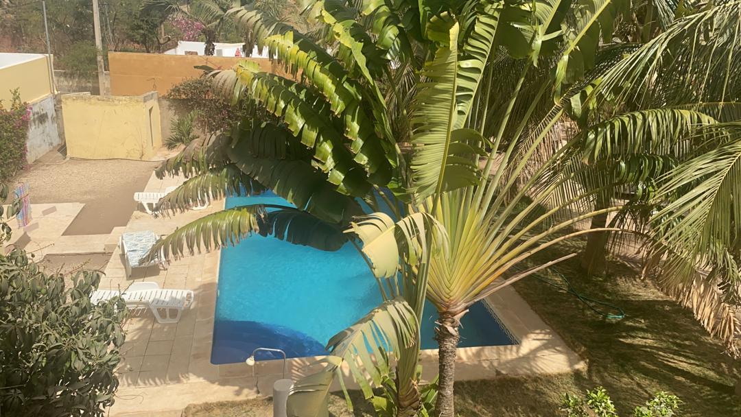 villa 4 chambres à ngaparou 20