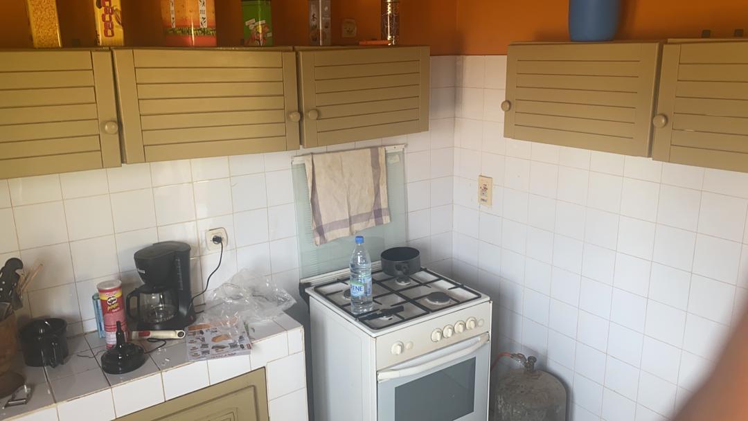 villa 4 chambres à ngaparou 21