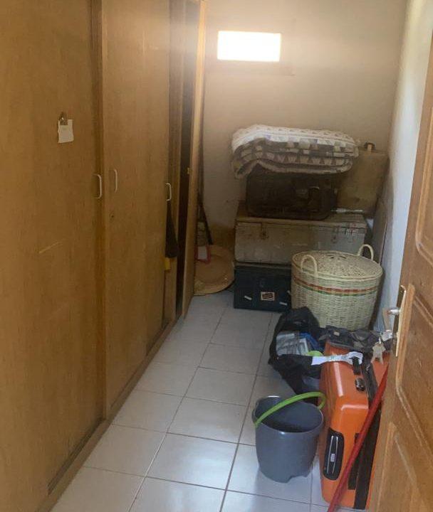 villa 4 chambres à ngaparou 4