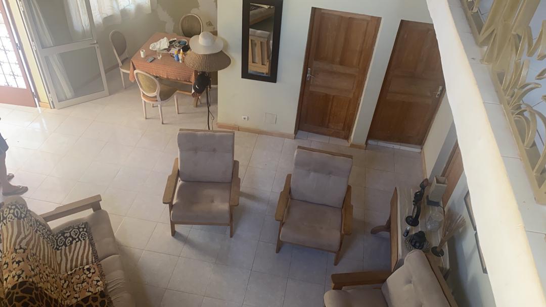 villa 4 chambres à ngaparou 8