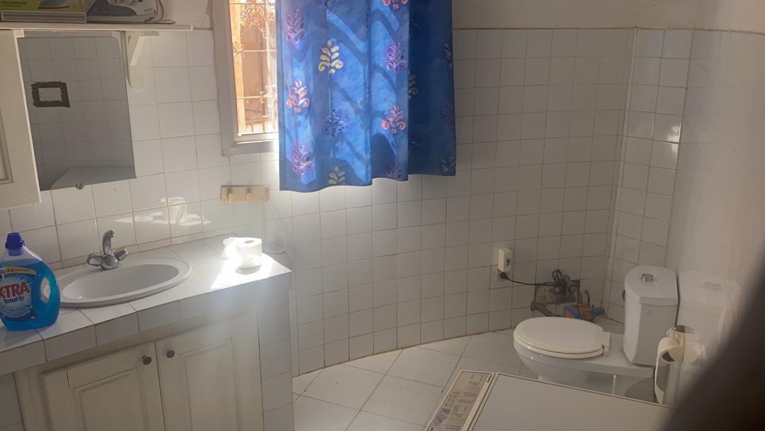 villa 4 chambres à ngaparou 9