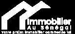logo-immosen-officiel_blanc2